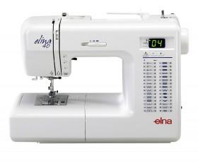 Elna-Sewing-Machine-Elina-40 on sale