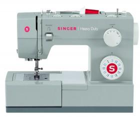Singer-4423-Heavy-Duty-Machine on sale