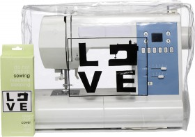 Sewing-Machine-Dust-Covers on sale
