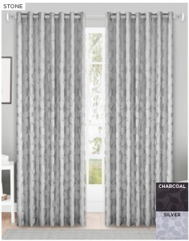 Kencot-Extended-Eyelet-Curtains on sale