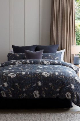 Austin-Quilted-Duvet-Cover-Set on sale