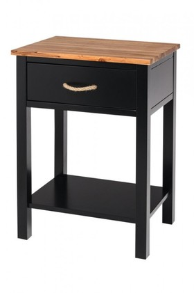 Hamptons-Bedside-Table on sale