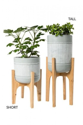 Royce-Planter on sale