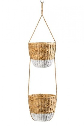Lilou-Hanging-Baskets on sale