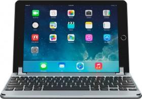Brydge-Aluminium-Keyboard-for-iPad-9.7 on sale