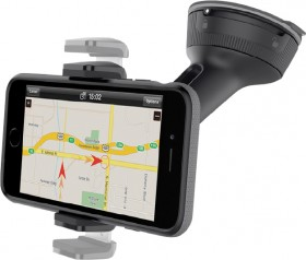 Belkin-Car-Universal-Mount on sale
