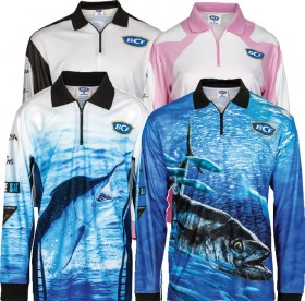 30-off-Regular-Price-on-BCF-Sublimated-Polos on sale