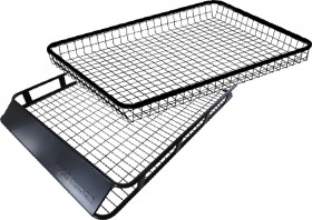20-off-Ridge-Ryder-Roof-Trays-and-Baskets on sale