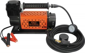 XTM-160-LPM-Air-Compressor on sale