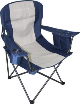 Wanderer-Standard-Cooler-Arm-Chair on sale