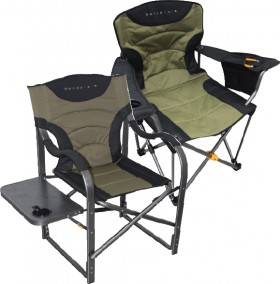 50-off-on-Wanderer-Extreme-Tour-Camp-Chairs on sale