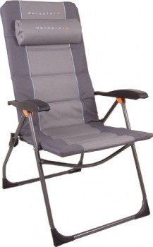 Wanderer-8-Pos-Reclining-Chair on sale