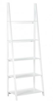 Lean-5-Shelf-Bookcase on sale