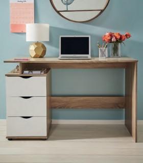 Aster-Desk on sale