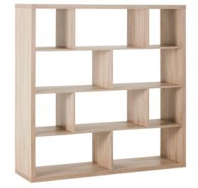 Coda-10-Shelf-Unit on sale
