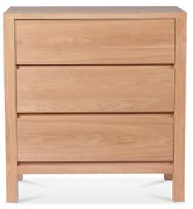 Rhodes-3-Drawer-Dresser on sale
