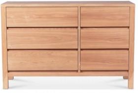 Rhodes-6-Drawer-Dresser on sale