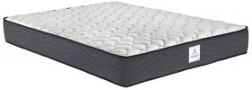 Whitehaven-Clovelly-Firm-Queen-Mattress on sale
