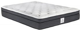 Whitehaven-Clovelly-Plush-Queen-Mattress on sale
