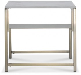 Nook-Occasional-Table-in-MarbleGold on sale