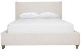 Master-Queen-Bed-Frame-in-Artemis-Natural on sale