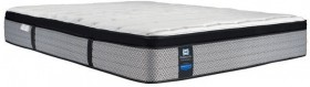 Sealy-Australia-Gibson-Queen-Mattress on sale