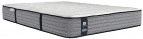 Sealy-Australia-Margot-Queen-Mattress on sale