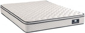 Sealy-Australia-Hemsworth-Queen-Mattress on sale
