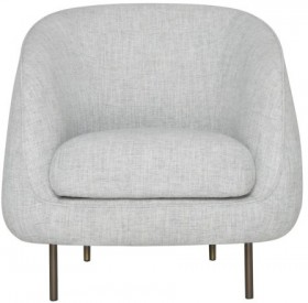 Tubbi-Chair-in-Moda-Light-Grey on sale