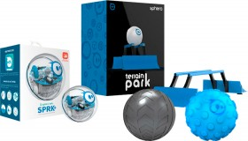Sphero-Action-Kit on sale
