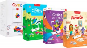 Osmo-Complete-Game-Bundle on sale