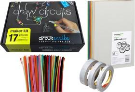 Circuit-Scribe-Starter-Kit on sale