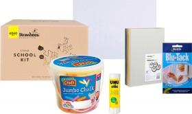Strawbees-Starter-Kit on sale