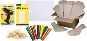 Makerspace-Starter-Kit on sale