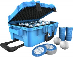 Sphero-SPRK-Power-Pack on sale
