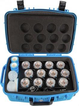 Sphero-SPRK-Power-Pack-Charging-Case on sale
