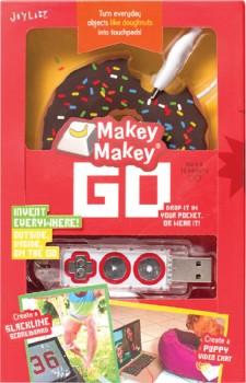 Makey-Makey-Go on sale