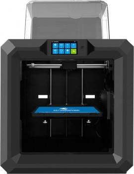 FlashForge-Guider-II-3D-Printe on sale