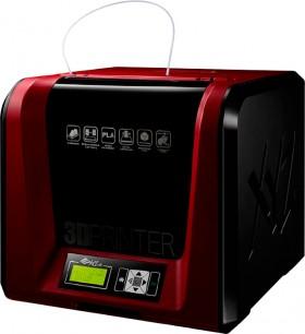 XYZ-da-Vinci-Jr.-1.0-Pro-3D-Printer on sale