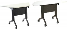 ProEd-Folding-Training-Table on sale