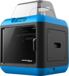 FlashForge-Inventor-II-3D-Printer on sale
