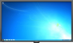Hitachi-HILU65203-65-Interactive-Flat-Panel on sale