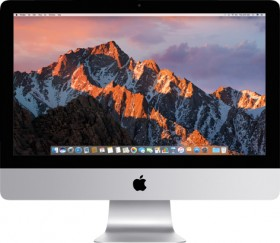 Apple-iMac-21.5-3.0GHz-1TB on sale