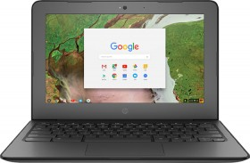 HP-Chromebook-G6-11.6-Inch on sale