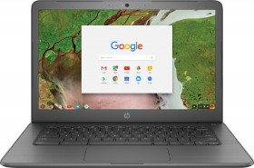 HP-Chromebook-G5-14-Inch on sale