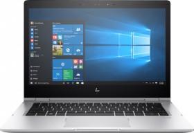 HP-EliteBook-x360-1030-G1 on sale