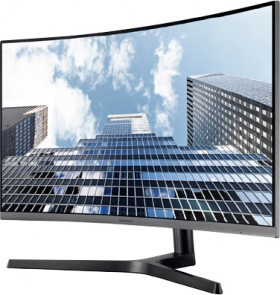 Samsung-H800-Curved-Full-Monitor-27-Inch on sale