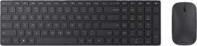 Microsoft-Designer-Bluetooth-Desktop on sale