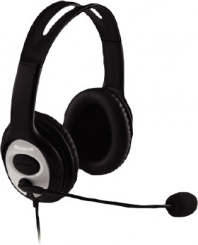 Microsoft-LifeChat-LX-3000-Headset on sale