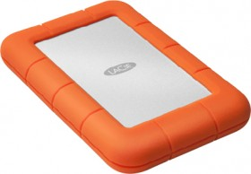 LaCie-Rugged-Mini-USB-3.0-Portable-Hard-Drive on sale